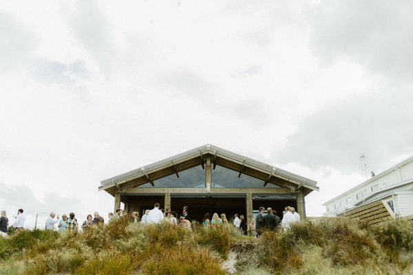 20161126_EMMA_CHARLES_WAIHI_BEACH_NEWZEALAND_WEDDING_44