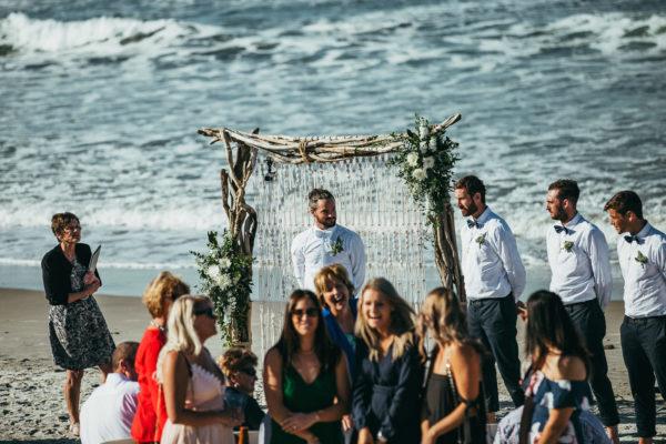 waihi_beach_flat_white_cafe-wedding_photos-1103