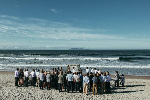 waihi_beach_flat_white_cafe-wedding_photos-1122