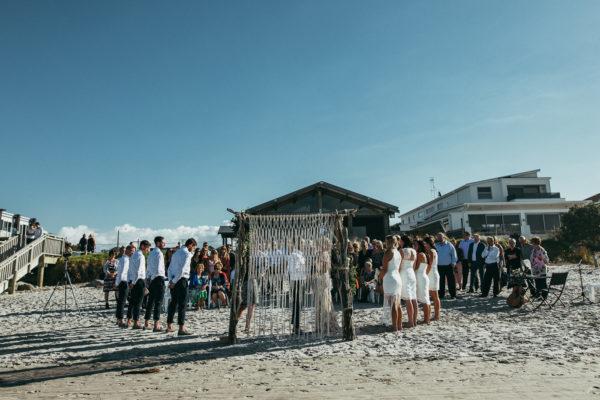 waihi_beach_flat_white_cafe-wedding_photos-1131