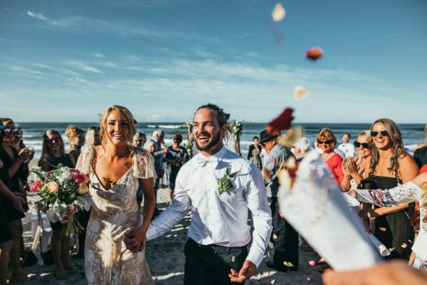 waihi_beach_flat_white_cafe-wedding_photos-1159