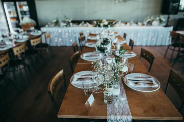 waihi_beach_flat_white_cafe-wedding_photos-1182