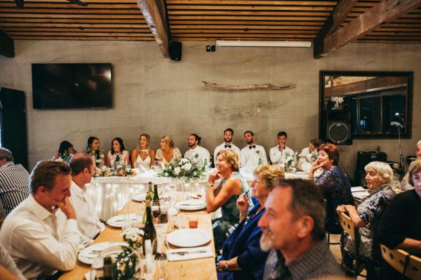 waihi_beach_flat_white_cafe-wedding_photos-1258