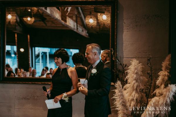 wedding-788