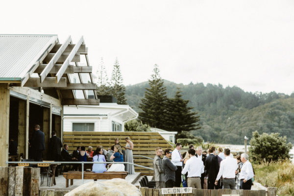20161126_EMMA_CHARLES_WAIHI_BEACH_NEWZEALAND_WEDDING_46