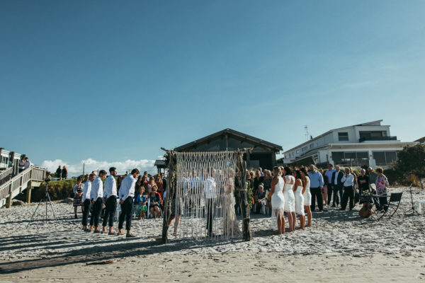 waihi_beach_flat_white_cafe-wedding_photos-1131
