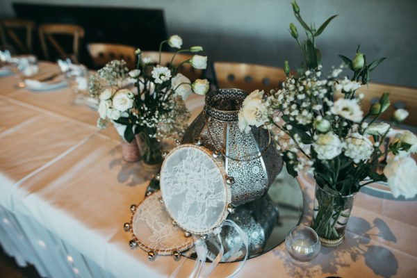 waihi_beach_flat_white_cafe-wedding_photos-1180