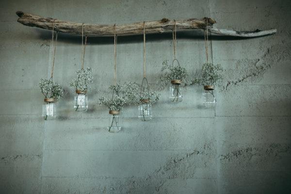 waihi_beach_flat_white_cafe-wedding_photos-1183